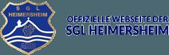 SG Landskrone Heimersheim Logo