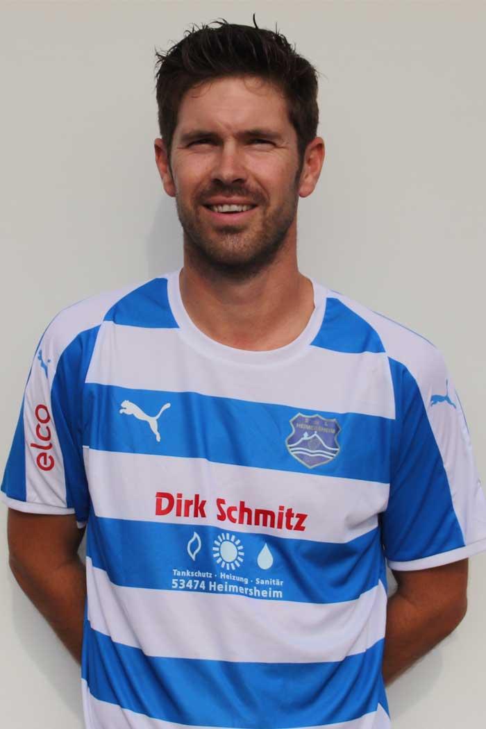 Andreas Ley