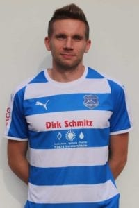 Christoph Ferenc