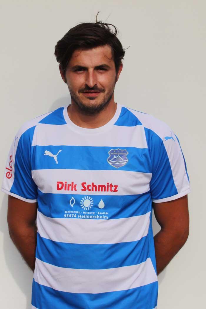 Damir Dadic