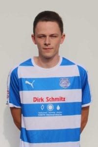 Manuel Schnitzler