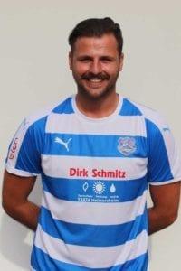 Mathias Dadic