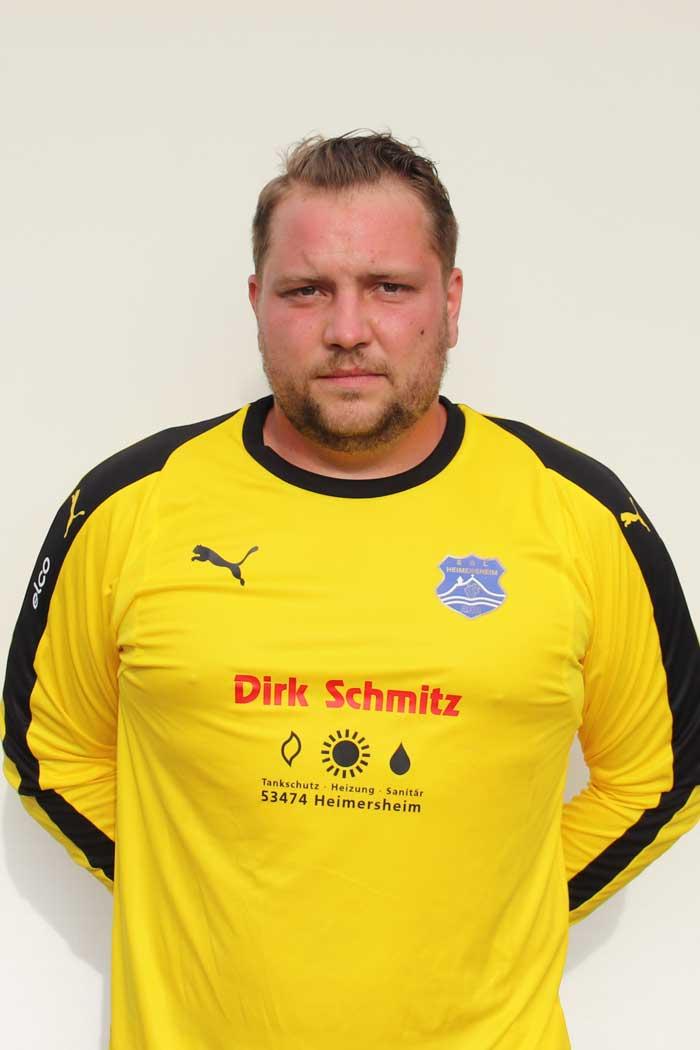 Walter Altenkirch